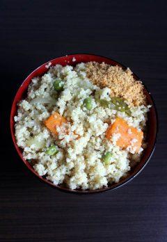 broken wheat upma, dalia recipe, how to make dalia upma