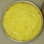 Potato rice baby food recipe   Indian baby food recipe