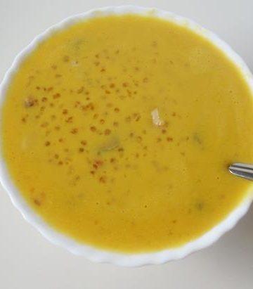 Carrot payasam recipe | carrot kheer recipe | kheer recipes