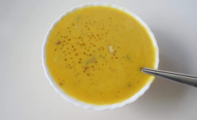carrot payasam carrot kheer recipe