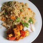 tawa pulao recipe , how to make mumbai tawa pulao