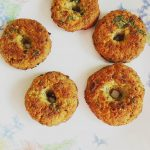 alasanda vada recipe – black eyed pea fritters – lobia vada