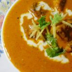 butter chicken recipe, how to make butter chicken recipe