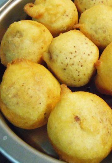 Pesara poornam boorelu recipe   pesara pappu poornalu recipe