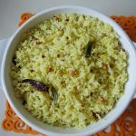 amla rice | usirikaya pulihora | amla recipes