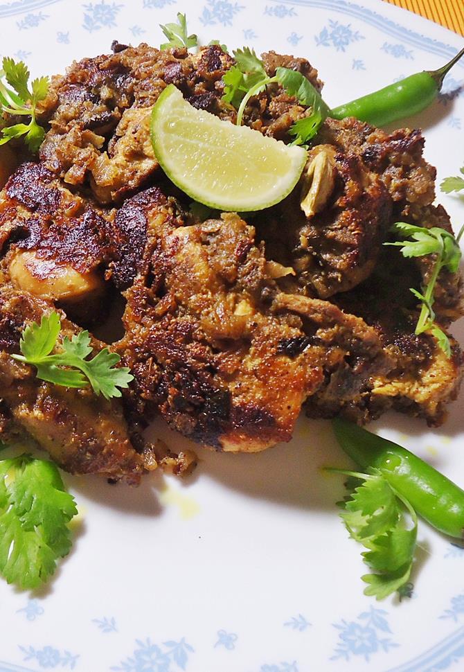 Swasthi S Baby Food Recipes