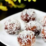 Dry gulab jamun recipe | Bread gulab jamun recipe
