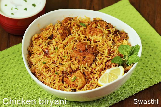 how to cook indian rice in pressure cooker