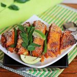 Baked fish recipe Indian style |  Indian Grilled fish recipes