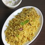 muslim chicken / mutton biryani recipe , how to make muslim chicken or mutton biryani