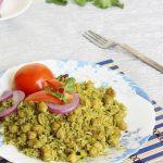 gestational diabetes recipes – Indian diet recipe for gestational diabetes