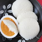 idli recipe | soft idli recipe | how to make idli batter recipe