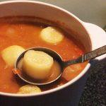 mullangi sambar | radish sambar recipe | mullangi recipes