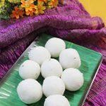 Kobbari kudumulu | uppu kudumulu | vinayaka chavithi recipes