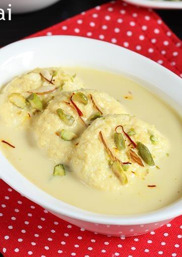 Rasmalai recipe   How to make easy rasmalai recipe    Soft rasmalai recipe