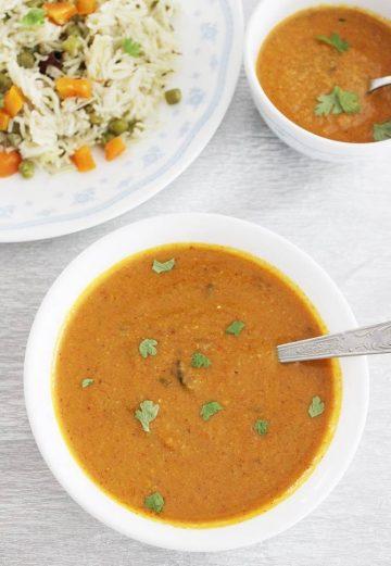 sherva recipe, veg shorba recipe