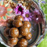 Easy Ladoo Recipes | Diwali Special Recipes