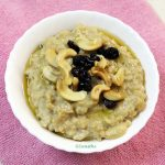 bellam paramannam, payasam recipe | navratri recipes 2014