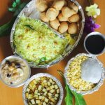 ugadi recipes – andhra festival recipes