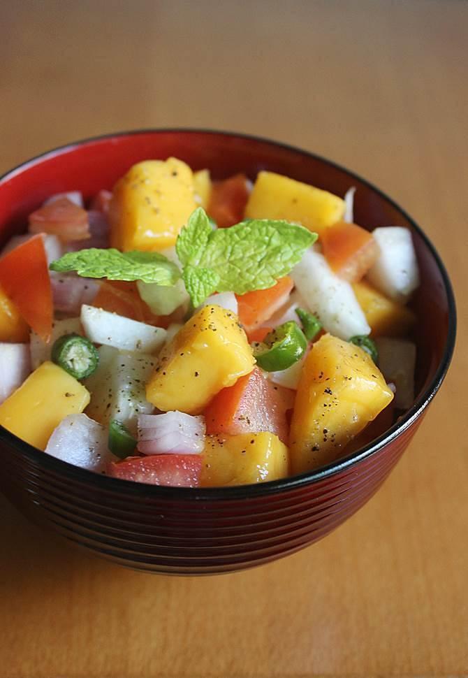 mango salsa recipe-1