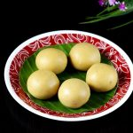 Ladoo recipes | 28 easy ladoo recipes | Diwali special recipes