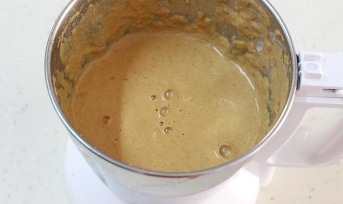 capsicum curry recipe step 6