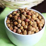 masala peanuts | masala peanuts recipe