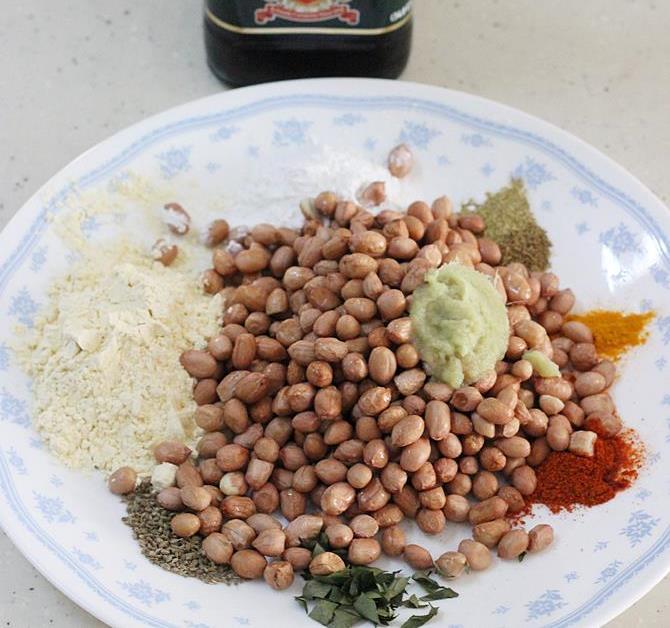 masala-peanuts-step-3-new