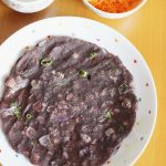 ragi roti recipe, how to make ragi roti recipe