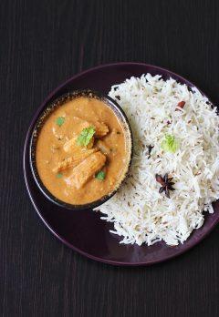 Baby corn masala recipe | Baby corn gravy curry | Baby corn recipes
