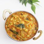 beerakaya curry | ridge gourd curry recipe | beerakaya recipes
