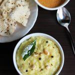 Millet pongal recipe | korra biyyam pongali | Millet recipes