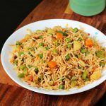 tawa pulao recipe , how to make tawa pulao