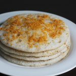 set dosa recipe, how to make set dosa | sponge dosa recipe