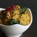 sorakaya pachadi  or bottle gourd chutney recipe | andhra chutney recipes
