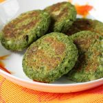 hara bhara kabab recipe – veg kabab recipe – spinach patties