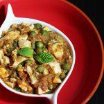 egg keema recipe, how to make egg kheema curry