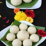 malai ladoo recipe | malai modak recipe | milk laddu recipe
