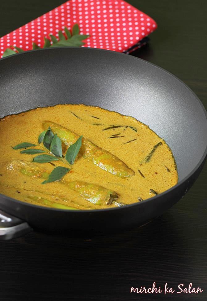 mirchi ka salan recipe swasthis recipes