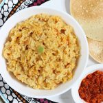 dal khichdi recipe, how to make dal khichdi recipe