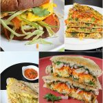16 Easy Egg Recipes for Breakfast, Evening snack or Dinner