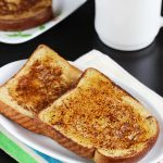 french toast recipe, how to make french toast