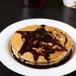 Oatmeal pancakes recipe | Oats pancakes recipe