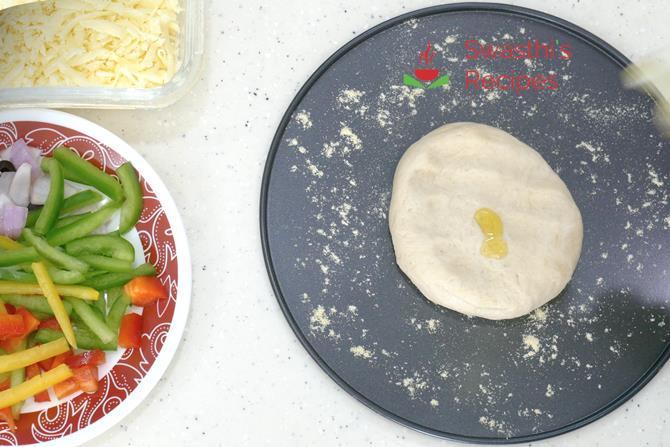pizza-recipe-011