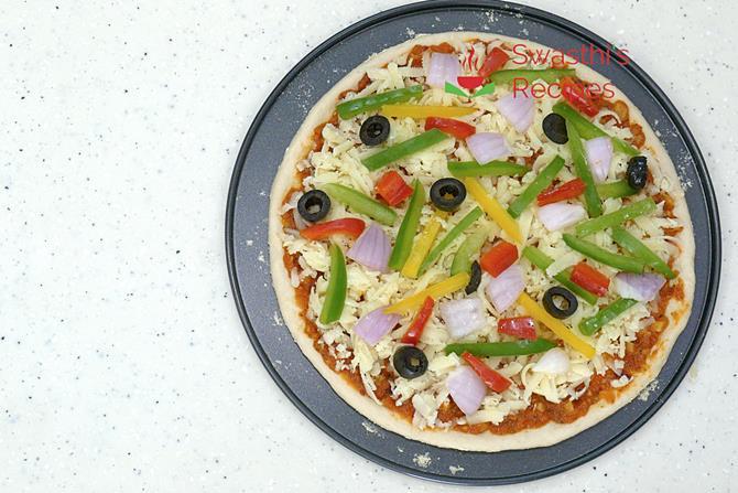 pizza-recipe-013