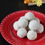 Atta ladoo recipe | Wheat flour laddu recipe