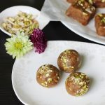 easy ladoo recipes (15 easy Indian sweet recipes) | diwali special recipes
