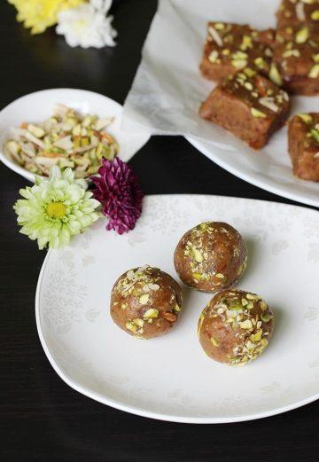 Ladoo recipes | 31 easy ladoo recipes | Diwali special recipes laddu
