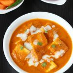 Paneer recipes | 15 delicious & easy paneer recipes