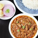 Rajma recipe | Easy rajma masala recipe | Rajma curry
